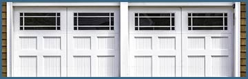 United Garage Doors, Aurora, CO 720-306-9265