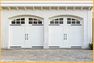 United Garage Doors Aurora, CO 720 306 9265
