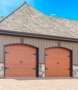 United Garage Doors Aurora, CO 720-306-9265
